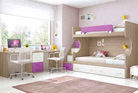 lit bureau fille licious lit enfant avec bureau lit superpos enfant