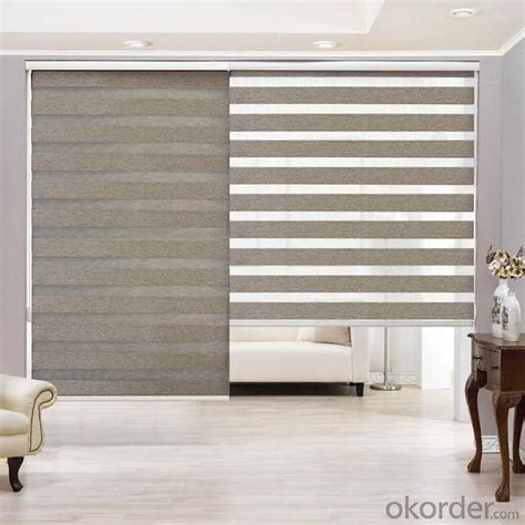 buy zebra window roll  blinds curtains pricesize