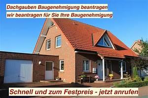 Baugenehmigung Carport Nrw : gartenhaus baugenehmigung nrw aussenbereich my blog ~ Frokenaadalensverden.com Haus und Dekorationen