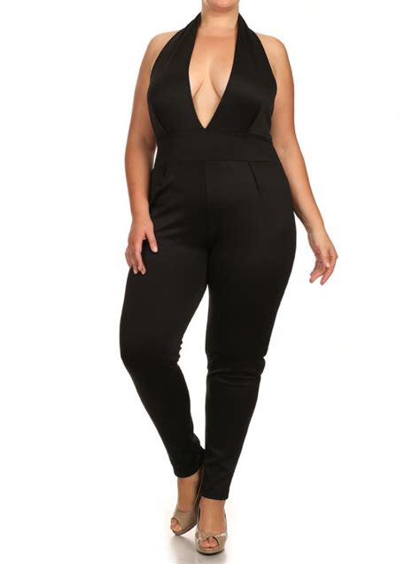 jumpsuits and rompers plus size 17 best images about plus size jumpsuits rompers