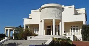 Maison Art Deco : les tr sors art d co de la c te basque blog bayonne bouge ~ Preciouscoupons.com Idées de Décoration