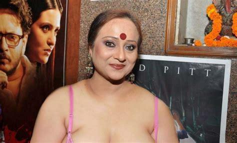top 50 bangla actress nude photos fake collection images [new]