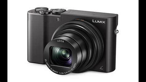 Best Digital Compact Cameras In 2019