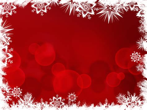 search results for blank christmas templates calendar 2015