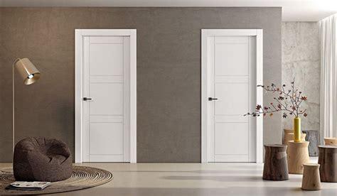 porte d interno prezzi porte da interni porte per interni