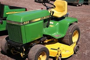 29 Best Images About John Deere On Pinterest