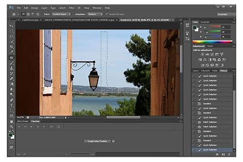 download photoshop cs6 full gratis