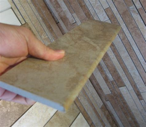 bullnose tiles bullnose tile for sale factories manufactures suppliers