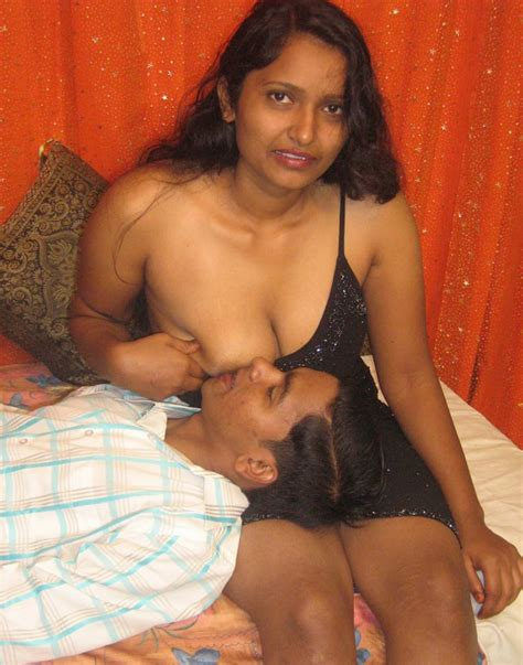 indian mom sex Image 147253