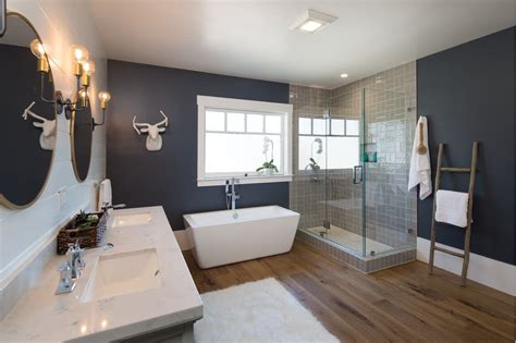 tips on bathroom design ideas tim wohlforth blog