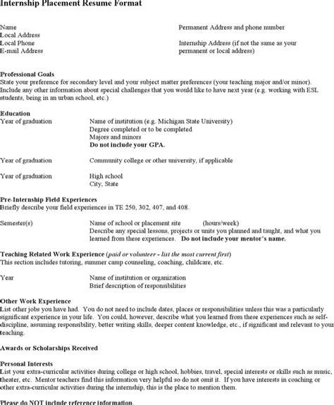 Optometrist Office Assistant Resume by Optometrist Resume Templates Free Premium