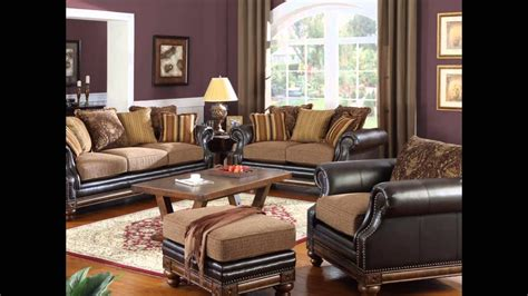 gallery furniture youtube