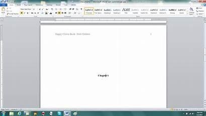 Header Inside Writer Risk Mind Enter Own