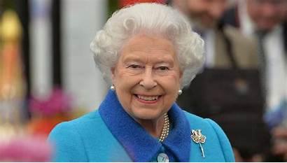 Queen Elizabeth Ii Elizabet Charge Wallpapers Desktop