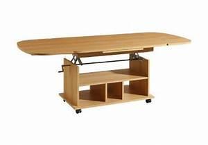 Tische Bei Roller : h henverstellbare tisch g nstige h henverstellbare tische bei livingo kaufen ~ Orissabook.com Haus und Dekorationen