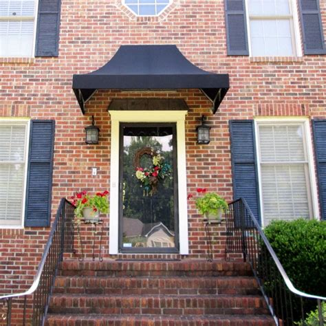 turn  patio   outdoor oasis greenville awning company