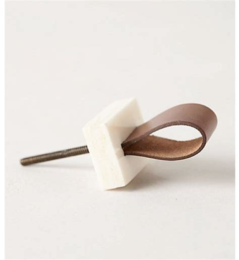 leather drawer pulls 10 rooms trending leather drawer pulls and door handles