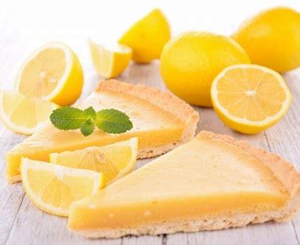 tarte au citron p 226 te 224 tarte maison recette de tarte au citron p 226 te 224 tarte maison marmiton