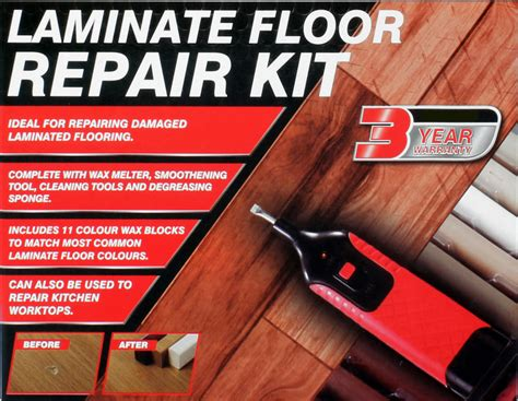 19pc Laminate Floor / Worktop Repair Kit Wax System Sturdy Factory Floor Plans Lighthouse Plan Designer Online Travel Trailers Interactive Free How To Design A Of House Boulevard Central Tower 1 Two Bedroom Flat