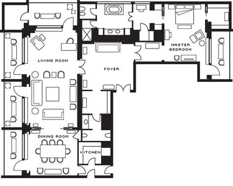 presidential suite lisbon luxury hotel  seasons