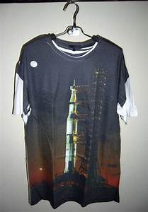 Space Shuttle T-Shirts - Pics about space