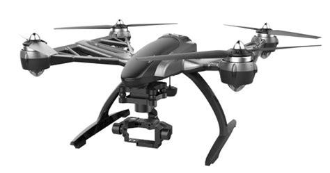 drones  gopro fall  top  gopro drones  mounts