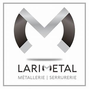 Larimetal entreprise de serrurerie metallerie a bordeaux for Entreprise serrurerie