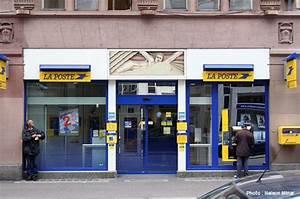 La Poste Ma Banque : la banque postale initiative contre l 39 exclusion bancaire ~ Medecine-chirurgie-esthetiques.com Avis de Voitures