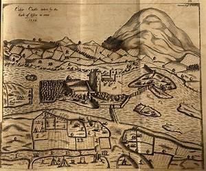 Cahir Castle, Cahir, Co Tipperary, Irelands Ancient East ...