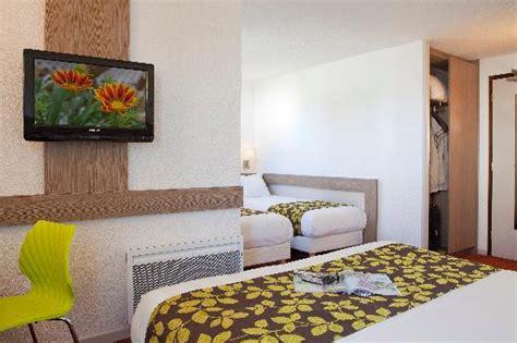 chambre familiale barcelone chambre familiale photo de hotel restaurant les