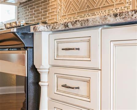 blue kitchen backsplash kitchen cabinetry design line kitchens in sea girt nj 1728