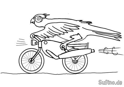 Kostenlose ausmalbilder in einer vielzahl von themenbereichen, zum ausdrucken und anmalen. Ausmalbilder motorrad kostenlos - Malvorlagen zum ...
