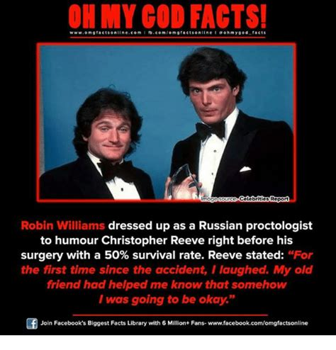 Not Since The Accident Meme - 25 best memes about robin william robin william memes