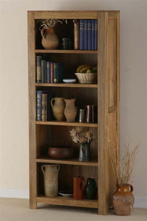 Bookcase Design by Bookcase Designer Modern Bookshelf Design Modern