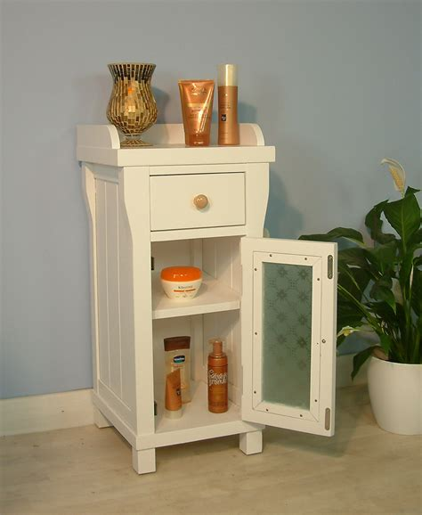 bathroom cabinet storage ideas 9 small bathroom storage ideas you cant afford to overlook