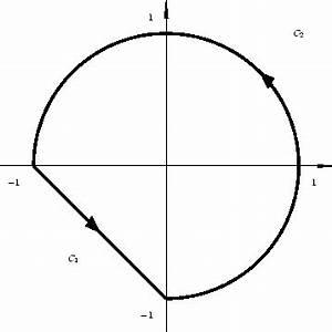 Integral Online Berechnen : mathematik online aufgabensammlung aufgabe 369 komplexes kurvenintegral cauchyschen integralsatz ~ Themetempest.com Abrechnung