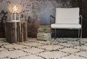 Teppich Beni Ouarain : de munk carpets de munk carpets b v ~ Sanjose-hotels-ca.com Haus und Dekorationen