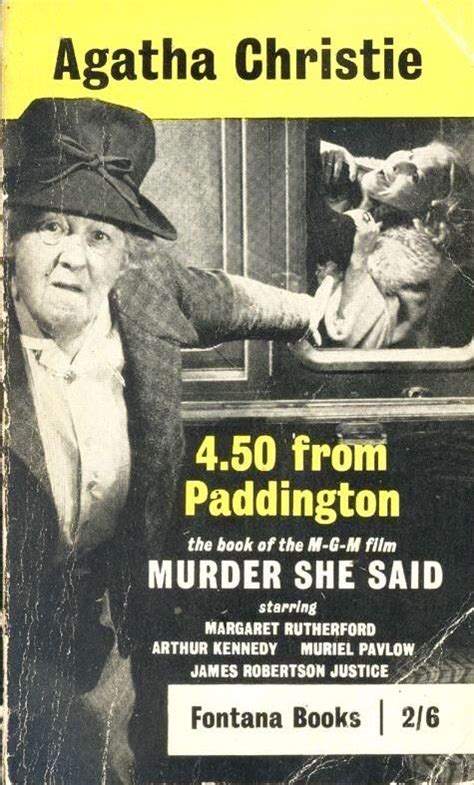 Pin by T Dilip Rao on Book Covers (AC) | Agatha christie ...