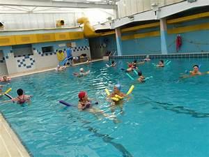 Cash Piscine Toulouse : accessoire piscine fenouillet ~ Melissatoandfro.com Idées de Décoration