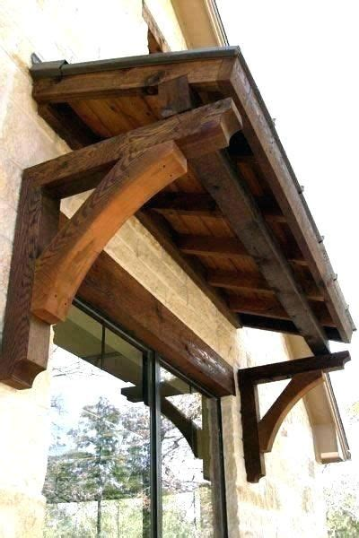 pin  david ayento  exterior home remodel ideas house exterior rustic front door exterior