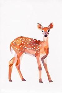 327 best geometric ART images on Pinterest   Illustrations ...