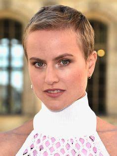 beste afbeeldingen van  chemo hairstyles