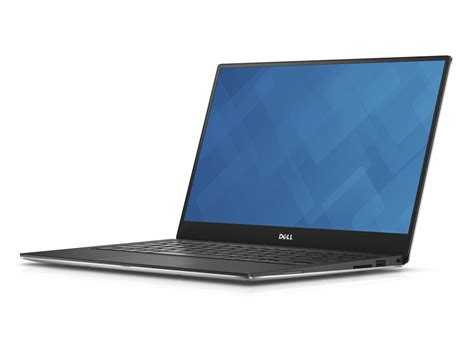 dell xps  ultrabook review notebookchecknet reviews