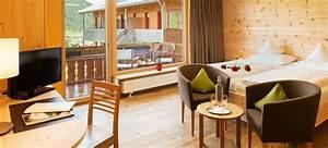 Zimmer Schiebetüren Holz : zimmer suiten in oberjoch bio hotel mattlih s allg u ~ Sanjose-hotels-ca.com Haus und Dekorationen