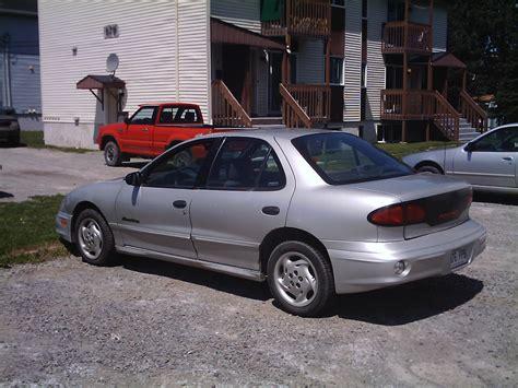 2000 Pontiac Sunfire by 2000 Pontiac Sunfire Other Pictures Cargurus