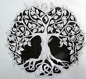 Baum Tattoo Bedeutung : tattoo ideen 50 ideen f r lebensbaum tattoo tattoos baum lebensbaum und lebensbaum tattoo ~ Frokenaadalensverden.com Haus und Dekorationen
