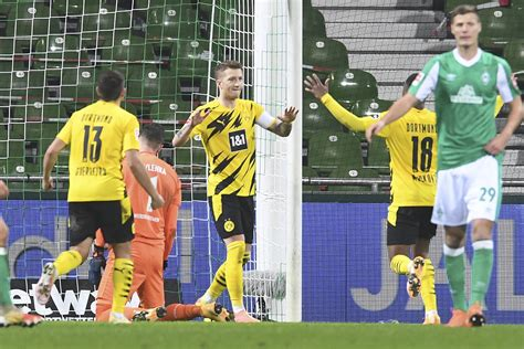 Maybe you would like to learn more about one of these? ZDF: Union Berlin gegen Borussia Dortmund live im Free-TV