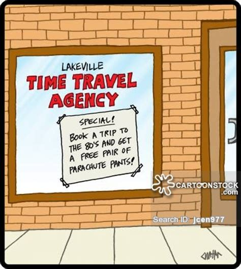 Funny Travel Agency Quotes