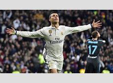Cristiano Ronaldo 7 Wallpaper 2018 69+ images