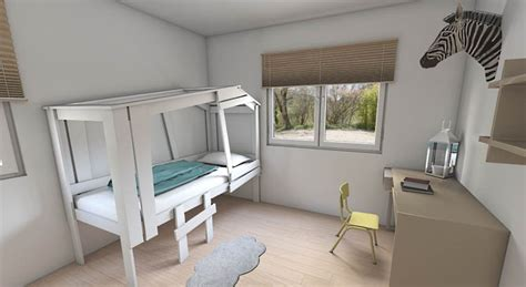 amenagement interieur 3d en ligne gratuit amenagement interieur 3d gratuit maison design mail lockay